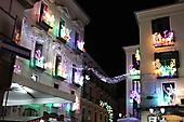2015 Salerno-Cava-Vietri