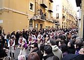 Agrigento 2010