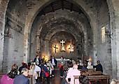 Assisi 2010