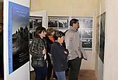 CASTELLAMARE DEL GOLFO-SFERRACAVALLO 2014