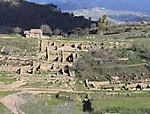 Morgantina 2010