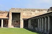 D (pompei-foto gianni siclari) (43)