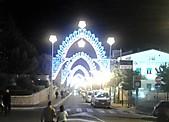 SAN GIOVANNI ROTONDO 2014