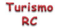 logo DLF Turismo RC